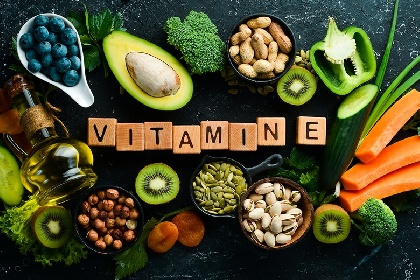 https://www.ragusanews.com//immagini_articoli/11-10-2021/dalla-a-alla-e-tutte-le-vitamine-per-prevenire-i-malanni-dell-inverno-280.jpg