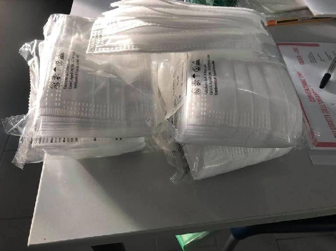 https://www.ragusanews.com//immagini_articoli/11-10-2021/ispica-mascherine-mutanda-l-istituto-curcio-ne-ha-le-scatole-piene-500.jpg