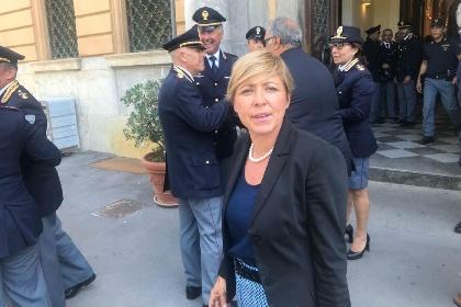 https://www.ragusanews.com//immagini_articoli/11-10-2021/legalita-il-liceo-fermi-di-ragusa-incontra-fiammetta-borsellino-280.jpg