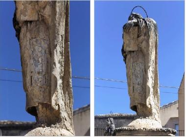 https://www.ragusanews.com//immagini_articoli/11-10-2021/si-consolida-la-statua-di-santa-rosalia-e-dei-quattro-apostoli-a-modica-280.jpg