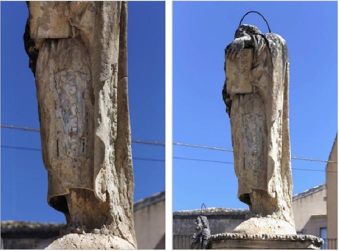 https://www.ragusanews.com//immagini_articoli/11-10-2021/si-consolida-la-statua-di-santa-rosalia-e-dei-quattro-apostoli-a-modica-500.jpg