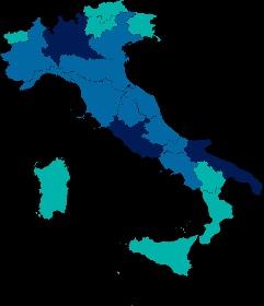 https://www.ragusanews.com//immagini_articoli/11-10-2021/sicilia-bianca-a-meta-138-comuni-verso-la-zona-rossa-280.jpg
