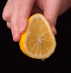 http://www.ragusanews.com//immagini_articoli/11-11-2011/il-nuovo-dimensionamento-scolastico-a-ispica-240.jpg