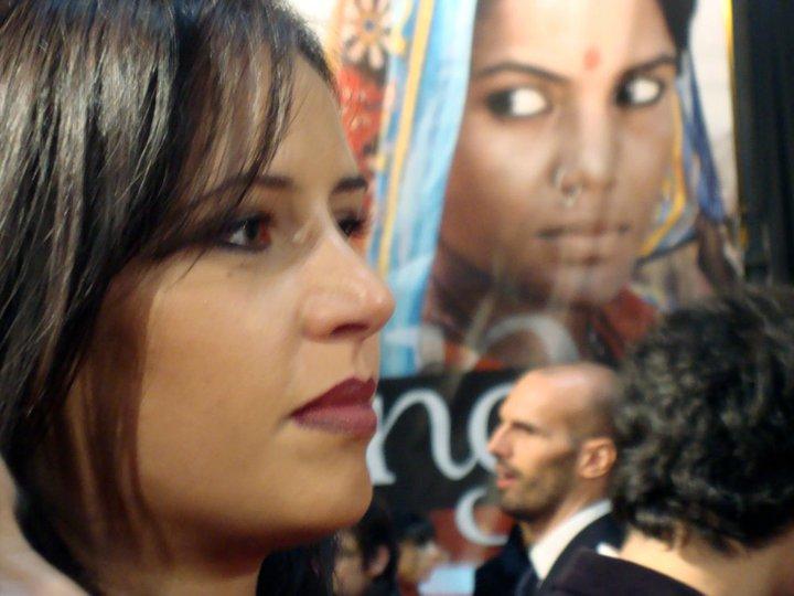 https://www.ragusanews.com//immagini_articoli/11-11-2014/1415717206-1-il-film-italo-selezionato-per-l-apertura-del-festival-di-calcutta.jpg