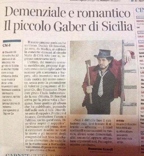 https://www.ragusanews.com//immagini_articoli/11-11-2014/corriere-davide-di-rosolini-demenziale-e-romantico-500.jpg