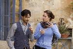 http://www.ragusanews.com//immagini_articoli/11-11-2014/il-film-italo-selezionato-per-l-apertura-del-festival-di-calcutta-100.jpg