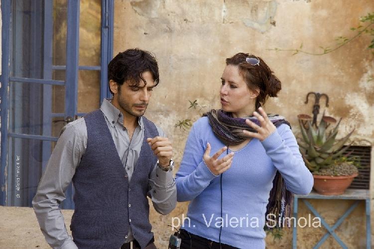http://www.ragusanews.com//immagini_articoli/11-11-2014/il-film-italo-selezionato-per-l-apertura-del-festival-di-calcutta-500.jpg