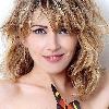 https://www.ragusanews.com//immagini_articoli/11-11-2014/loredana-cannata-una-pallottola-per-proietti-100.jpg