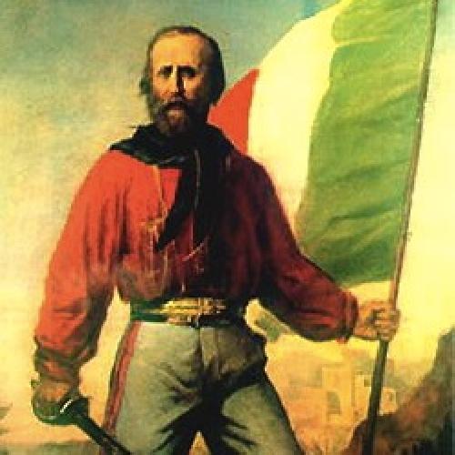 http://www.ragusanews.com//immagini_articoli/11-11-2014/musica-e-politica-nell-unita-d-italia-500.jpg