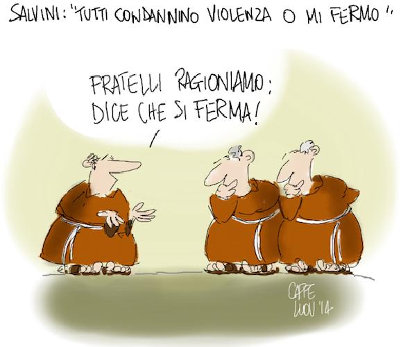 http://www.ragusanews.com//immagini_articoli/11-11-2014/salvini-si-ferma-e-all-antoniano-sono-tentati-500.png