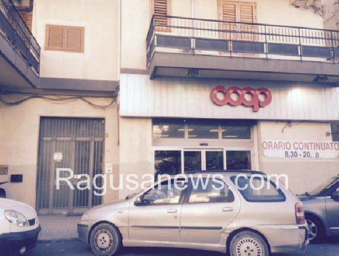 https://www.ragusanews.com//immagini_articoli/11-11-2015/chiudono-i-supermercati-coop-per-riaprire-con-nuovo-marchio-500.png