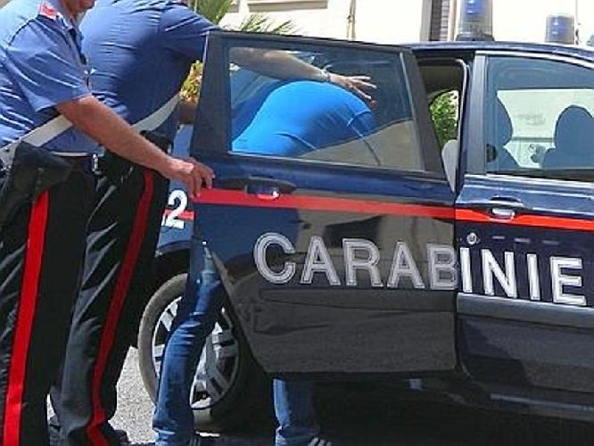 http://www.ragusanews.com//immagini_articoli/11-11-2015/evaso-dai-domiciliari-arrestato-il-libico-500.jpg