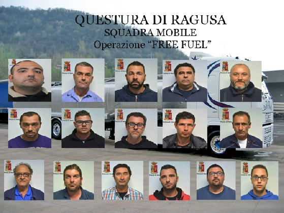https://www.ragusanews.com//immagini_articoli/11-11-2016/15-arresti-e-65-denunce-per-ricettazione-e-contrabbando-di-carburante-420.jpg