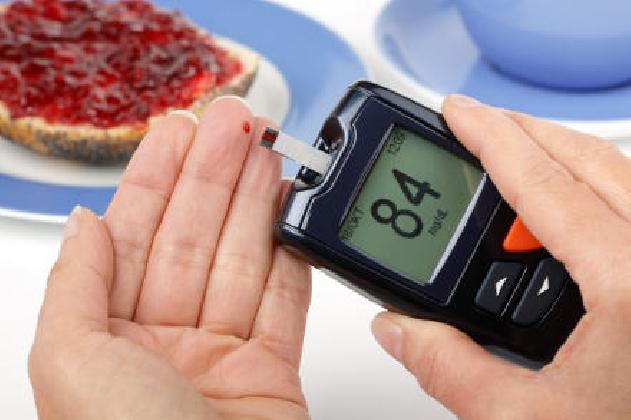 http://www.ragusanews.com//immagini_articoli/11-11-2016/giornata-del-diabete-appuntamenti-a-marina-e-alle-masserie-420.jpg