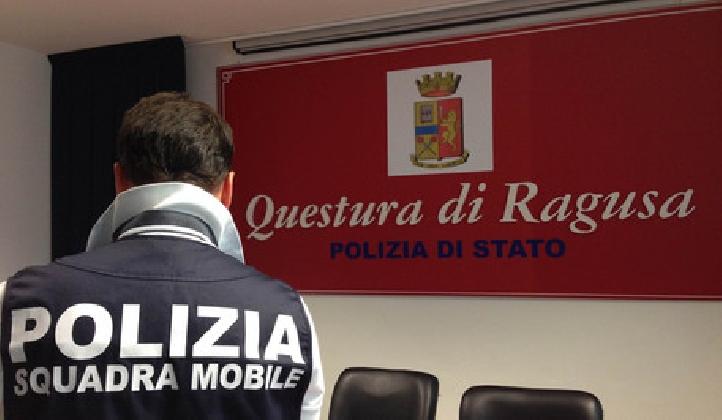 http://www.ragusanews.com//immagini_articoli/11-11-2016/vendita-carburanti-rubati-16-arresti-420.jpg