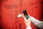 https://www.ragusanews.com//immagini_articoli/11-11-2018/aiuto-nato-instagnam-seguaci-meno-paghi-100.jpg
