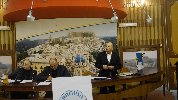 https://www.ragusanews.com//immagini_articoli/11-11-2018/giorgio-massari-coordinatore-ragusa-prossima-100.jpg