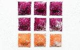 https://www.ragusanews.com//immagini_articoli/11-11-2018/ravioli-sono-pantone-primo-libro-ricette-colorate-100.jpg