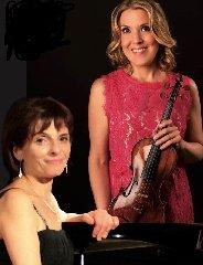 https://www.ragusanews.com//immagini_articoli/11-11-2019/chiaro-di-luna-violino-e-piano-a-ragusa-240.jpg