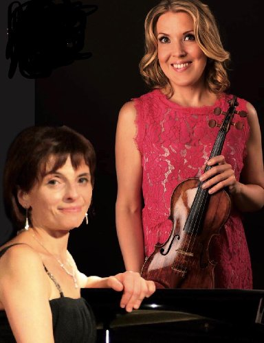 https://www.ragusanews.com//immagini_articoli/11-11-2019/chiaro-di-luna-violino-e-piano-a-ragusa-500.jpg