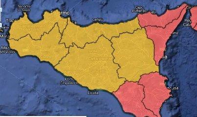 https://www.ragusanews.com//immagini_articoli/11-11-2019/maltempo-allerta-rossa-a-ragusa-siracusa-catania-240.jpg
