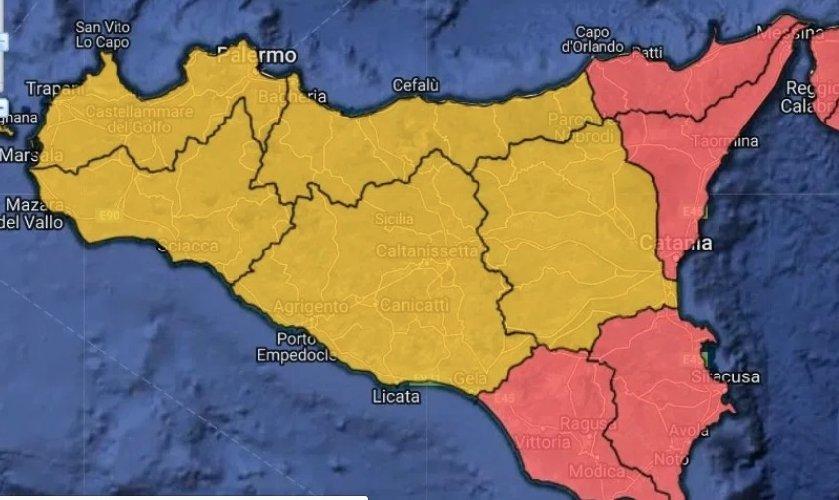 https://www.ragusanews.com//immagini_articoli/11-11-2019/maltempo-allerta-rossa-a-ragusa-siracusa-catania-500.jpg