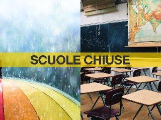 https://www.ragusanews.com//immagini_articoli/11-11-2019/martedi-12-scuole-chiuse-per-il-maltempo-ragusano-240.jpg