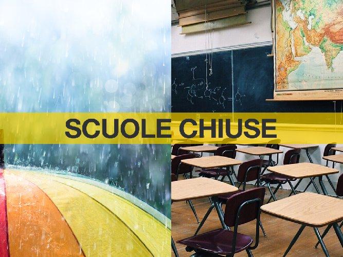 https://www.ragusanews.com//immagini_articoli/11-11-2019/martedi-12-scuole-chiuse-per-il-maltempo-ragusano-500.jpg