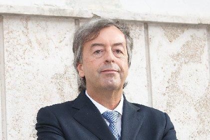 https://www.ragusanews.com//immagini_articoli/11-11-2020/il-san-raffaele-scarica-burioni-non-conosce-la-realta-280.jpg