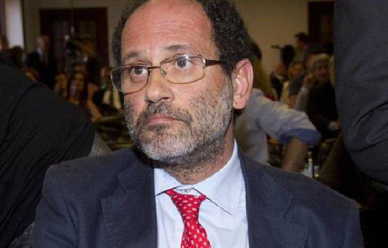 https://www.ragusanews.com//immagini_articoli/11-11-2020/peculato-condannato-l-ex-giudice-ingroia-500.jpg