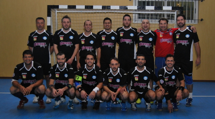 https://www.ragusanews.com//immagini_articoli/11-12-2012/pallamano-bilancio-positivo-per-lo-scicli-sport-club-500.jpg