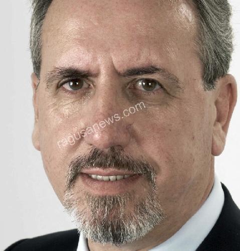 https://www.ragusanews.com//immagini_articoli/11-12-2013/scarso-indagano-il-comitato-pro-tribunale-siamo-increduli-500.jpg