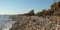 https://www.ragusanews.com//immagini_articoli/11-12-2014/erosione-costiera-la-colpa-a-scicli-e-a-ispica-e-dei-pennelli-100.jpg