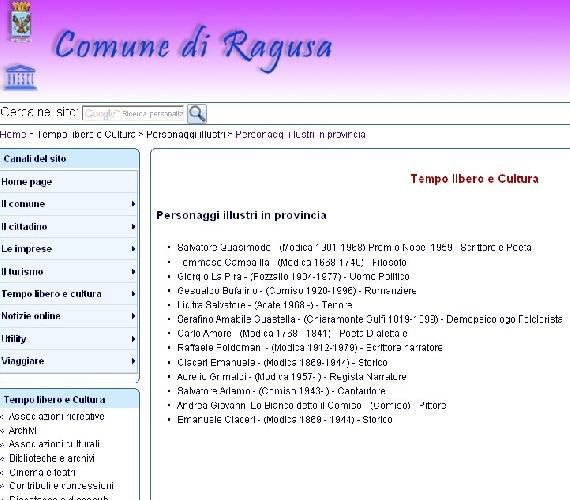 http://www.ragusanews.com//immagini_articoli/11-12-2014/gli-errori-sul-sito-del-comune-di-ragusa-500.jpg