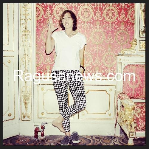 http://www.ragusanews.com//immagini_articoli/11-12-2014/hitalia-gianna-nannini-mette-scicli-nel-suo-album-500.jpg