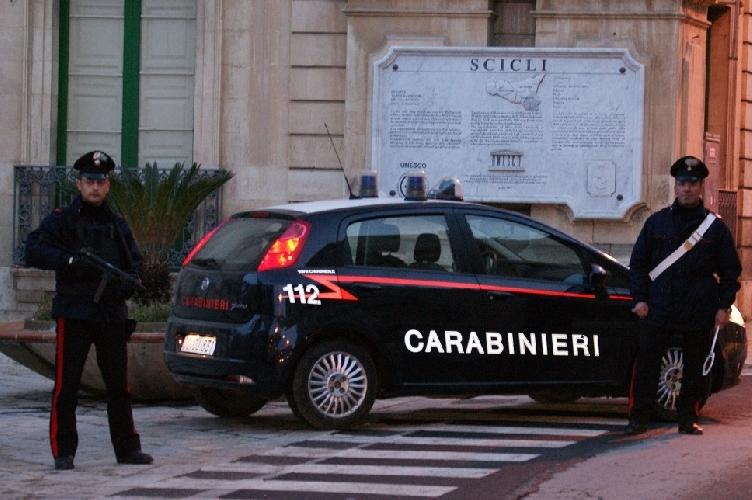 http://www.ragusanews.com//immagini_articoli/11-12-2014/uomo-scompare-di-casa-rintracciato-dai-carabinieri-500.jpg