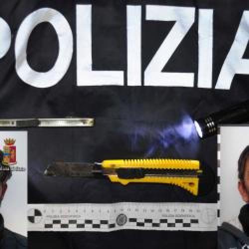 http://www.ragusanews.com//immagini_articoli/11-12-2015/furti-due-arresti-a-vittoria-500.jpg