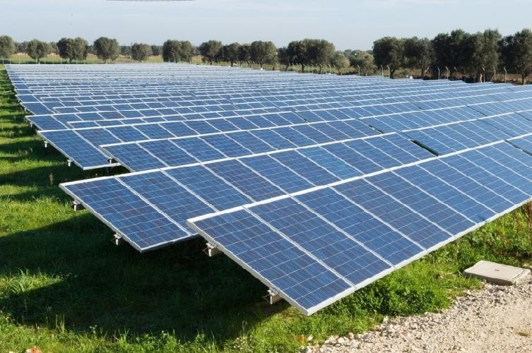 https://www.ragusanews.com//immagini_articoli/11-12-2015/tentato-furto-a-impianto-fotovoltaico-500.jpg