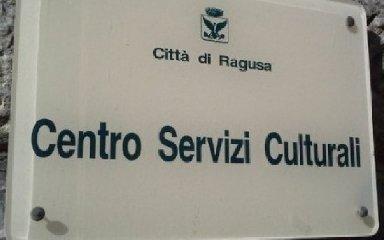 http://www.ragusanews.com//immagini_articoli/11-12-2017/ragusa-furto-centro-servizi-culturali-diaz-240.jpg
