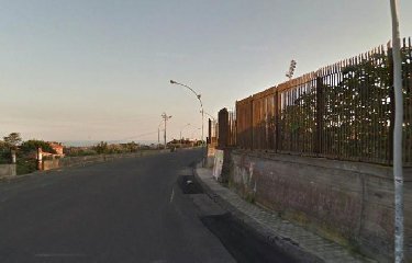 http://www.ragusanews.com//immagini_articoli/11-12-2017/saretto-suicida-anni-senza-perch-240.jpg