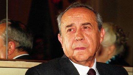 http://www.ragusanews.com//immagini_articoli/11-12-2017/sciascia-intervista-inedita-accusarono-aver-inventato-mafia-240.jpg