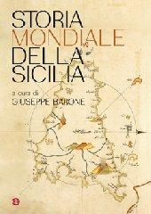 https://www.ragusanews.com//immagini_articoli/11-12-2018/1544524901-prof-uccio-barone-presenta-storia-mondiale-sicilia-video-1-240.jpg