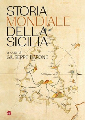 https://www.ragusanews.com//immagini_articoli/11-12-2018/1544524901-prof-uccio-barone-presenta-storia-mondiale-sicilia-video-1-500.jpg