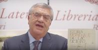 https://www.ragusanews.com//immagini_articoli/11-12-2018/prof-uccio-barone-presenta-storia-mondiale-sicilia-video-100.png