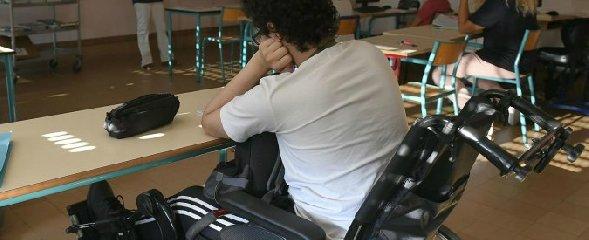 https://www.ragusanews.com//immagini_articoli/11-12-2018/servizi-studenti-disabili-prorogati-potenziati-240.jpg