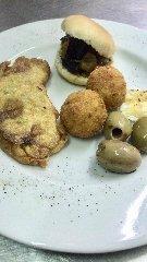 https://www.ragusanews.com//immagini_articoli/11-12-2019/1576086983-una-cena-siciliana-meraviglie-per-alberto-angela-foto-2-240.jpg