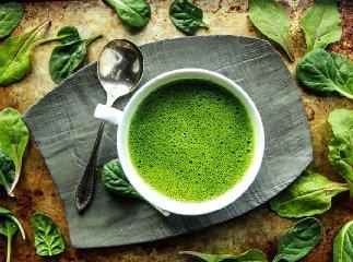 https://www.ragusanews.com//immagini_articoli/11-12-2019/la-dieta-dei-21-giorni-per-perdere-peso-e-prevenire-le-malattie-240.jpg