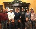 https://www.ragusanews.com//immagini_articoli/11-12-2019/una-cena-siciliana-meraviglie-per-alberto-angela-foto-100.jpg