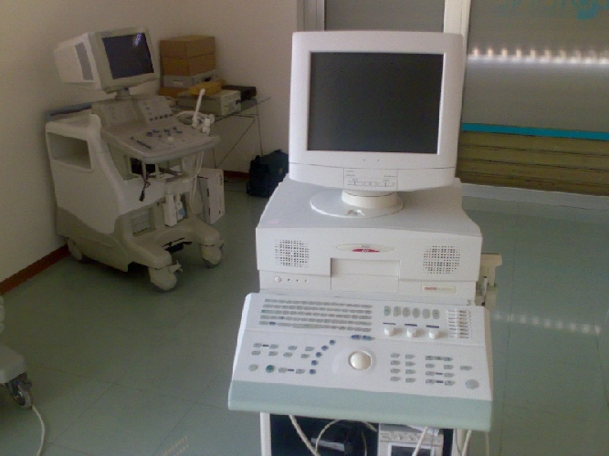 https://www.ragusanews.com//immagini_articoli/12-01-2011/al-maggiore-di-modica-si-e-guastato-l-ecografo-500.jpg