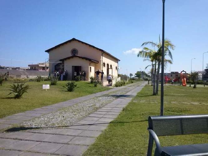 https://www.ragusanews.com//immagini_articoli/12-01-2015/trenta-residenze-artistiche-in-sicilia-500.jpg